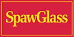 SpawGlass.png