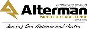 Alterman.png