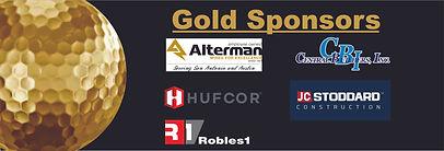 Gold Sponsors updated 2.jpg