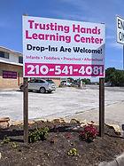 TRUSTING HANDS 5X3 MDO.jpg