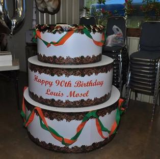 custom cake.jpg