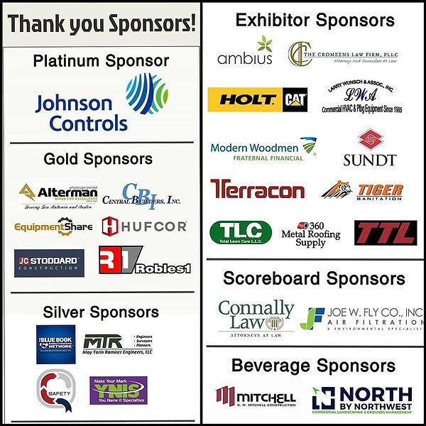 golf sponsors.jpg