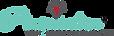 Pinspiration-Logo-Official-1.png