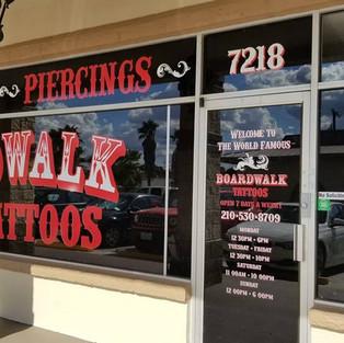 boardwalk tatoos.jpg