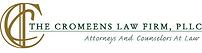 Comeens Law.png