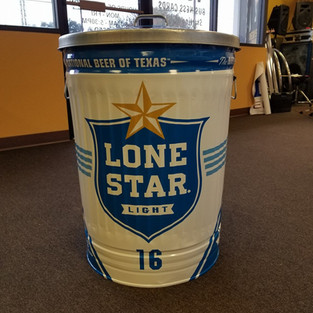 WRAPPED TRASH CAN.jpg