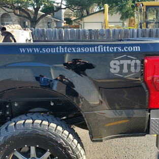 south texas outfitters rear.jpg