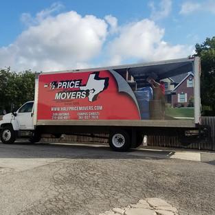 half price moveres truck.jpg