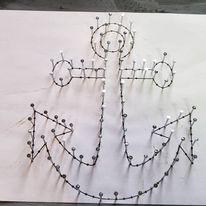 string art template.jpg