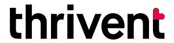 logo banner - New Branding.jpg