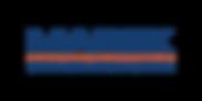 MAREK_Logo_Tag.png