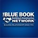 The Blue Book.png