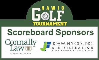 scoreboard sponsor updated.png