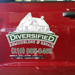 diversified truck door.jpg