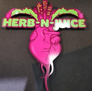 herb n juice.jpg