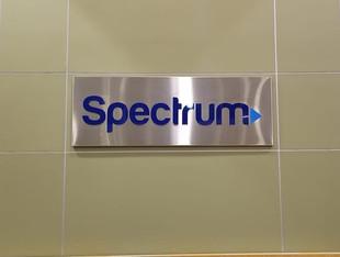 spectrum%20sign_edited.jpg