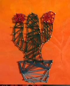 pin string art2.jpg