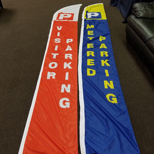 feather banners.jpg