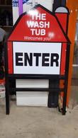 wash tub enter.jpg