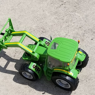 TOY TRACTOR.jpg