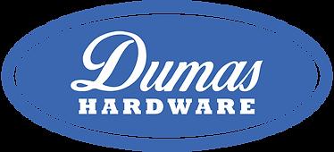 Dumas-Hardware-Logo-3.png