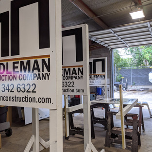 MIDDLEMAN SITE SIGNS.jpg