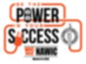 wic week logo small.jpg
