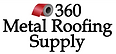 360 Metal Roofing Supply.png