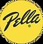 Pella Door.png