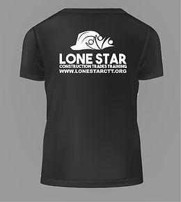 LONESTAR CTT BLACK SHIRT BACK.jpg