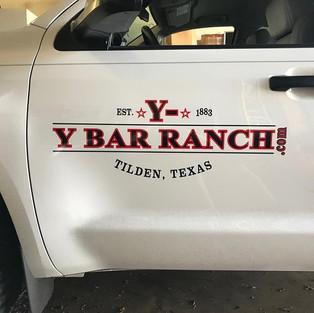 y bar ranch.jpg