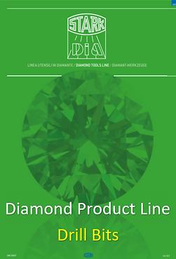 Stark Diamond Drill Bits.png