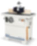 Minimax T45C Spindle Moulder.png
