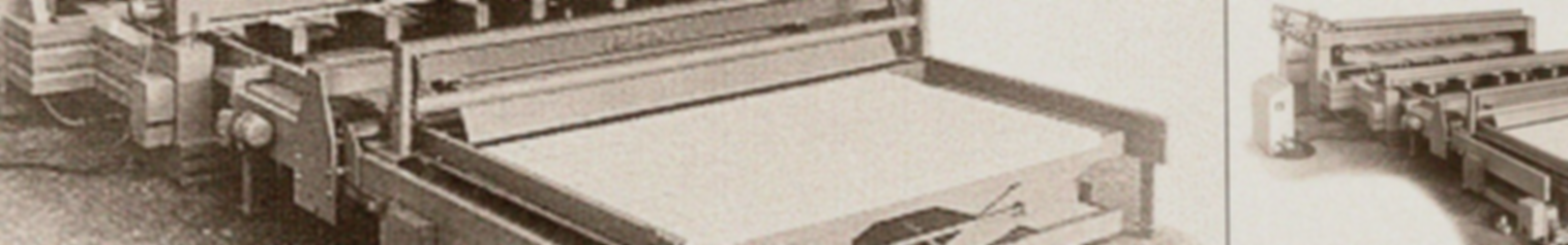 2019-09-12 (5).png