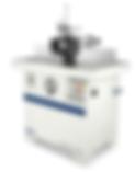 Minimax T55ES Spindle Moulder.png