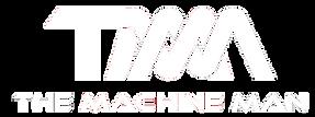 Logo No Background - White.png