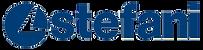 Stefani Logo Blue - No Background.png