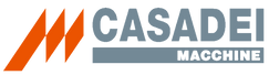 Casadei Logo - No Background.png