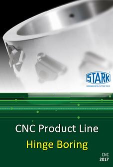 Stark CNC Hinge Boring.png