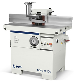 Nova TF100 Spindle Moulder.png