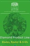 Diamond Line Cover Page - Small.png