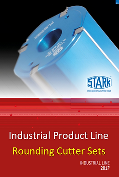 Stark Industrial Rounding Cutter Sets.pn
