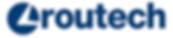 Routech Logo.png