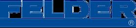 Felder Logo - No Background.png