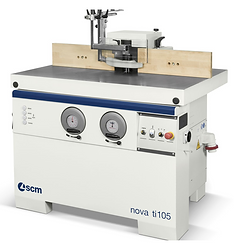 Nova TI105 Spindle Moulder.png