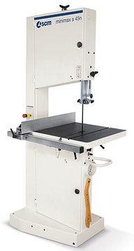 Minimax S45N Bandsaw Image.png
