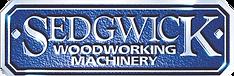 Sedgwick Logo - No Background.png