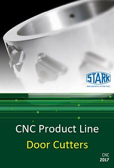 Stark CNC Door Cutters.png
