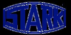 Stark Tooling Logo - No Background.png