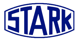 Stark Tooling Logo - No Background.png